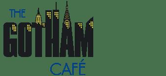 Gotham Cafe Dublin